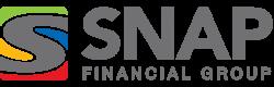 SNAP Financial Group Logo