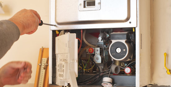 regular-boiler-service