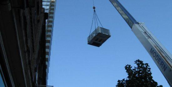 commercial-office-building-hvac-retrofit
