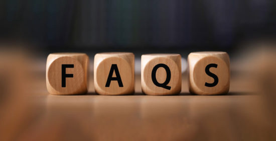 Ductless Air Conditioners Faqs
