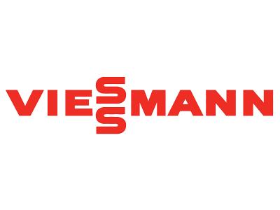 Viessmann-Boilers-Logo