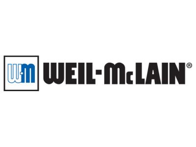 Weil-Mclain-Boilers-Logo