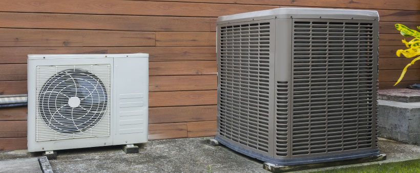 Ductless Heat Pump Questions