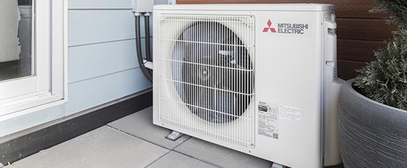 High-Efficiency Heating Benefits